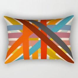 Sutugius Rectangular Pillow