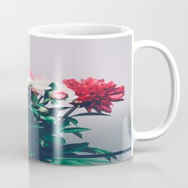 Evelin Styl. Coffee Mug