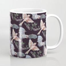 Release the Bats Mug