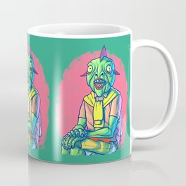 Thinking Of Buying Or Selling A Home?  Call Gilbert Merman Today! Coffee Mug