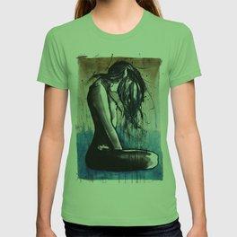 07826 T-shirt