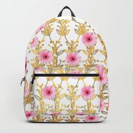 Hugging Bloom Backpack