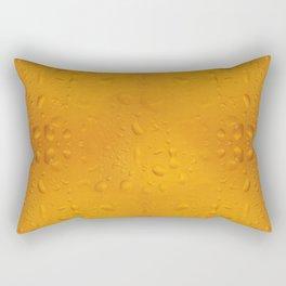 Beer pattern 8868 Rectangular Pillow