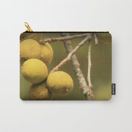 Great balls! Carry-All Pouch
