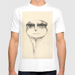 Lord T-shirt
