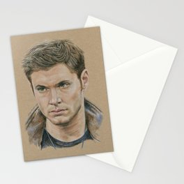 Dean Stationery Cards
