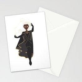 Munroe Stationery Cards