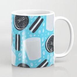 Oreo Love Coffee Mug