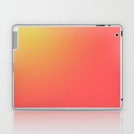 Sunsrise, Sunset  Laptop & iPad Skin