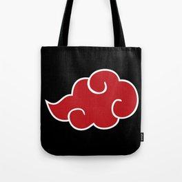 Akatsuki Tote Bag