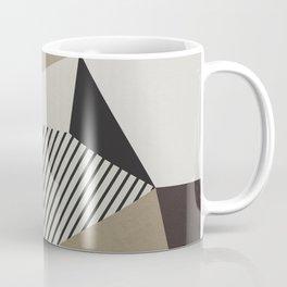 BAUHAUS 5 Coffee Mug