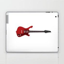 Ibanez Fireman ( FRM100 ) Laptop & iPad Skin
