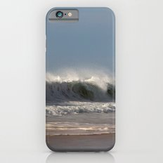 Strong Shorebreak Slim Case iPhone 6s
