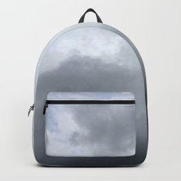 Irma Backpack