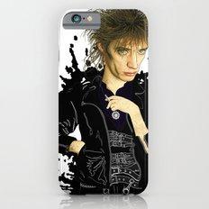Blixa  Slim Case iPhone 6s