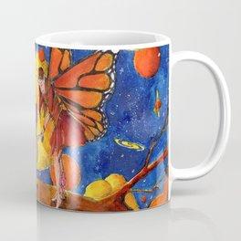 Welcome to the new world Coffee Mug