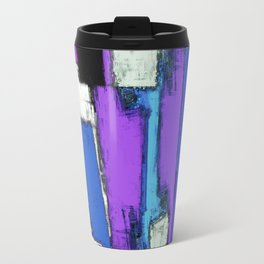 Anvil 2 Travel Mug