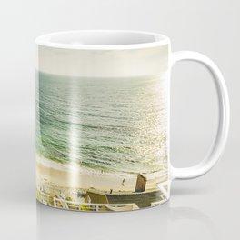 Fun Summer 5530 Laguna Beach Coffee Mug