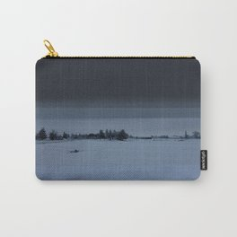 Storm Front Carry-All Pouch