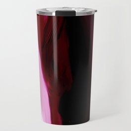 Beyond Travel Mug