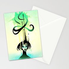 New Ways Stationery Cards