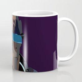 Vetra Nyx Coffee Mug