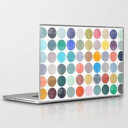 colorplay 19 Laptop & iPad Skin