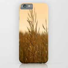 Barley iPhone 6s Slim Case