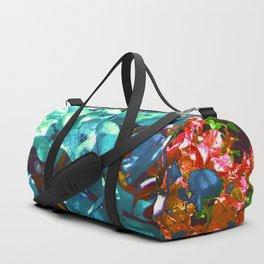 Tranquility Duffle Bag