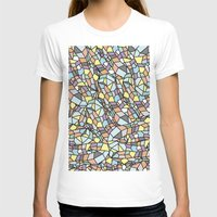 peanuts T-shirts featuring Peanuts by SpiritAnimal