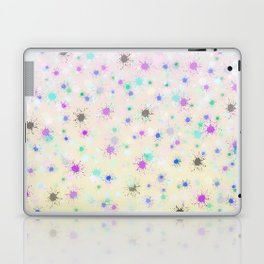 Soul Drops Laptop & iPad Skin