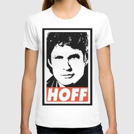 HOFF T-shirt