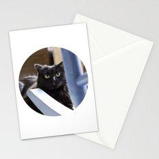 Savvy Stationery Cards