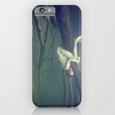 Flood iPhone 6s Slim Case