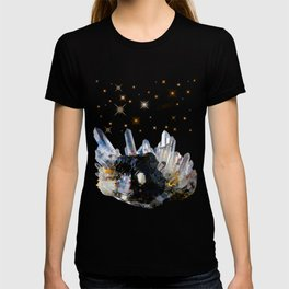 Star Aura Quartz T-shirt