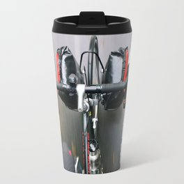 Cycling #2 Travel Mug