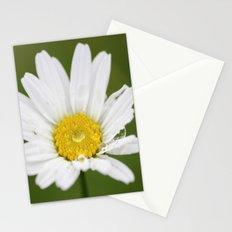 Daisy  - JUSTART © Stationery Cards