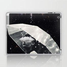 Imagine this Laptop & iPad Skin