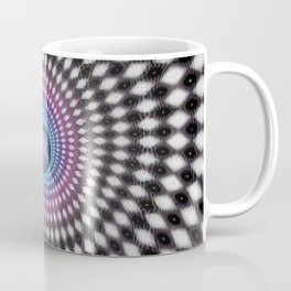 Heightened Farewell Coffee Mug