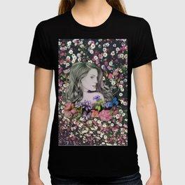 LDR V T-shirt