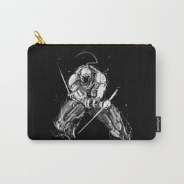 Sideswipe Vanguard Carry-All Pouch