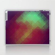 Jelly Pixel Laptop & iPad Skin