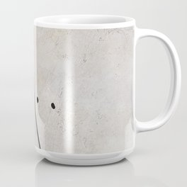Tiomh from Nullom (drum) Coffee Mug