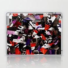 Provoke Laptop & iPad Skin