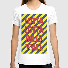 Lotta T-shirt