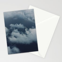 Cloudscape III Stationery Cards