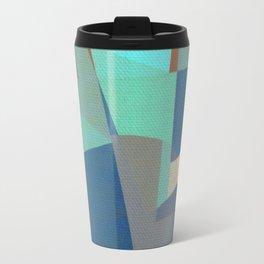 Divers Travel Mug