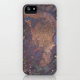 Sunk iPhone Case