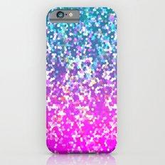 Glitter Graphic G231 Slim Case iPhone 6