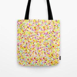 carniva Tote Bag